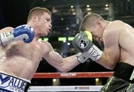 Jason Quigley gives 'Canelo' the edge ahead of super-fight with Gennady Golovkin
