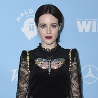 Claire Foy 'dead excited' for Brit-packed Emmy Awards
