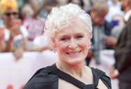 Glenn Close: People forget older women are still sexy