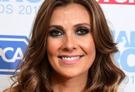 Corrie's Kym Marsh: I gifted on-screen stalker an actual stalker kit