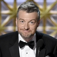 Black Mirror's Charlie Brooker scoops two Emmys while The Crown disappoints with one