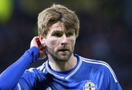 VIDEO:: Watch Paddy McCourt score the goal of the weekend in Ireland's Premier Division