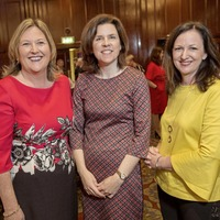 Call for entries to prestigious Women in Business Awards