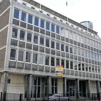Signature Living confirms third Belfast hotel location