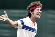You cannot be serious: Borg Vs McEnroe served with too much love for Bjorn