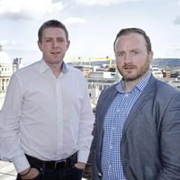 New jobs part of Digital DNA's 2018 growth plans