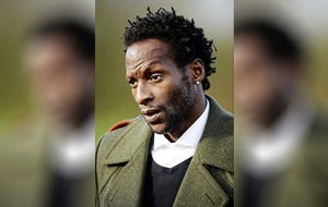 Paddy Power apologises after offering odds on job for dead footballer Ugo Ehiogu
