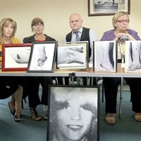 Seamus Bradley inquest to address fears over missing postmortem photos