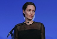 Jolie: I waited until Maddox was ready to make a film about Cambodia