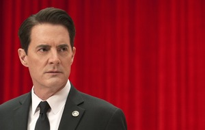 Kyle MacLachlan: Forget what David Lynch meant – find your own meaning in Twin Peaks
