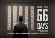 Bobby Sands film which received public funding is to make television premiere