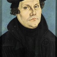 500 years on, does the Reformation still matter?