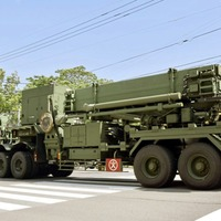 Japan moves defence system closer to flight path of North Korea missiles