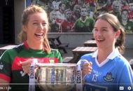Video: All-Ireland ladies football final preview