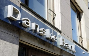 Danske challenges poor ranking in Which? customer survey