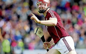 Galway lead the way with 14 nominations