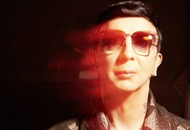 Marc Almond's London lament: It's over-corporate and over-concerned with money