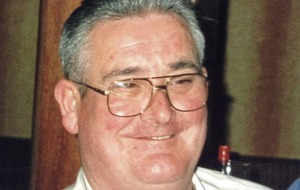 Tommy Kavanagh: Former SDLP councillor laid to rest