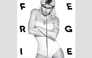 Album Reviews: Fergie's Double Duchess a flawless fusion of hip hop and pop