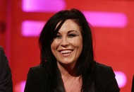 Jessie Wallace says EastEnders spin-off will not return