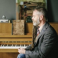 Arts Q&A: Duke Special grilled