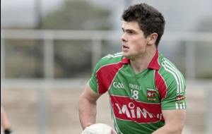Family of GAA star Kevin King who died from heart defect to host first aid training