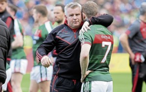 Mayo can still lay claim to being a great side