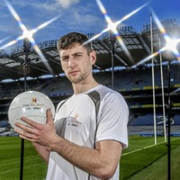 Kerry star Paul Geaney admires the winning attitude of Dublin - and Mayo's Lee Keegan