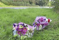Funeral of pedestrian killed in Co Derry to take place today