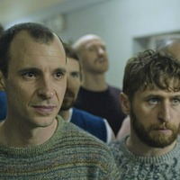Film Review: Maze brings historic IRA prison-break to the big screen