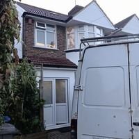 Council vows crackdown on rogue landlords after raid on three-bedroom house with 35 occupants