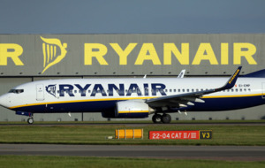 Ryanair passengers left frustrated by refunds process amid cancelled flights