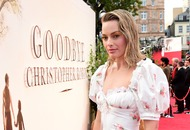 Margot Robbie: Goodbye Christopher Robin taught me of life in war-torn Britain