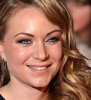 Ex-EastEnders star Rita Simons: That chapter in my life is shut