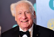 Mel Brooks: Everything is fine for comedy, apart from gas chambers