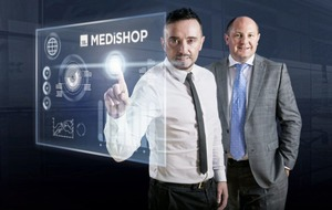 Private healthcare firm 3fivetwo invests in new online platform