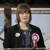 Jolene Bunting being investigated by Commissioner for Standards