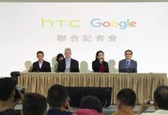 Google and HTC's new billion dollar phone deal explained