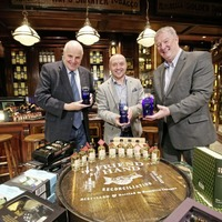 Fillips for fit-out firms as each crafts industry win