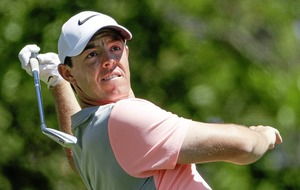 Rory McIlroy reveals why he is so (Roy) Keane to accommodate autograph requests