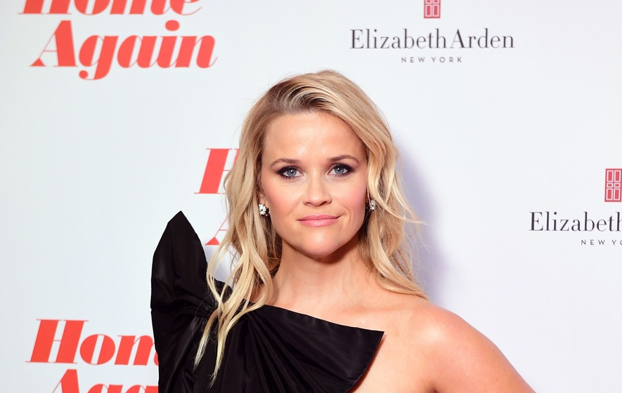 Female directors bring a modern reality to rom-coms – Reese Witherspoon
