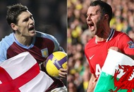 Quiz: Who holds the Premier League appearance record for each nationality?