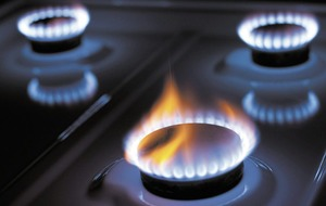Gas supplies in west of Ireland to be phased back in after alert