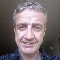 Tributes paid to journalist following death aged 53