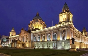 Belfast City Council: Irish language and Ulster Scots officers set to be appointed