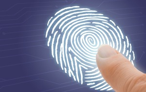 New fingerprint test can detect cocaine use in seconds