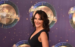 Queen of Latin Shirley Ballas to make her Strictly judging debut