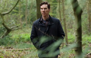 Benedict Cumberbatch's The Child In Time to air amid packed TV schedule