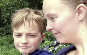 Mum tells of Mexico brain tumour chemo hopes for son (12)