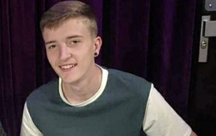 Teen quizzed over murder of Jordan McConomy (19) in Derry after handing himself in
